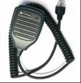 Two Way Radio Speaker TCM-S1608