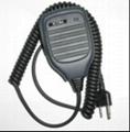 Two Way Radio Speaker TCM-IW1