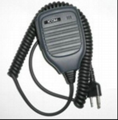 Two Way Radio Speaker TCM-IW1