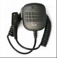 对讲机手咪 TC-SM005