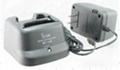 手持对讲机充电器 TCC-I1