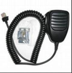 Portable Radio Speaker&Microphone TCM-I100