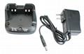 手持對講機充電器 TCC-I1