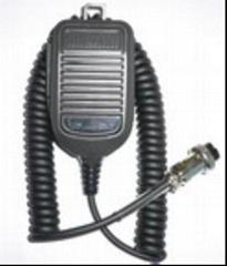 Portable Radio Speaker&Microphone TCM-I36