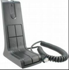 Handheld  Radio Speaker&Microphone TCM-I25
