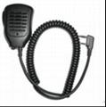 Professional Walkie Talkie Speaker