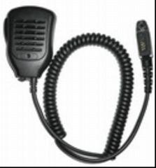 Portable Radio Speaker&Microphone TCM-H06Z