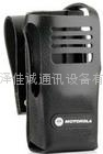 hard leather case for two way radio TCD-M5030