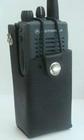 硬皮无键盘对讲机皮套 TCD-M4865