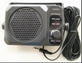 Two Way Radio External Speaker