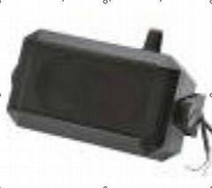 对讲机外置喇叭 TCM-ES605