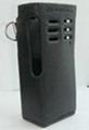 硬皮对讲机皮套 TCD-M96