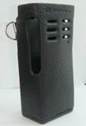 硬皮对讲机皮套 TCD-M9665