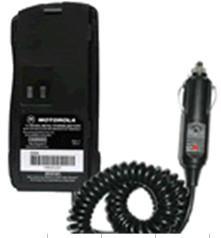 對講機車載充電器 TCBE-M2000