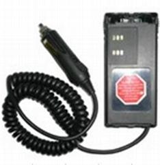 對講機車載充電器 TCBE-M4510