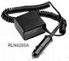 對講機車載充電器 TCBE-M4265