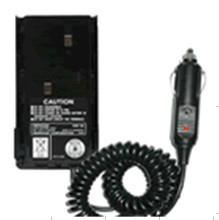 對講機車載充電器 TCBE-K15A