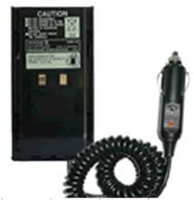 對講機車載充電器 TCBE-K16A