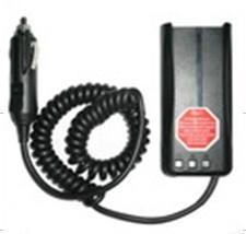 對講機車載充電器 TCBE-K29N