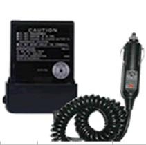 對講機車載充電器 TCBE-K41