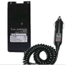 對講機車載充電器 TCBE-I209