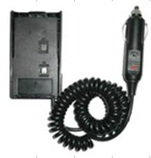 Battery Eliminator for HYT radio TCBE-H500