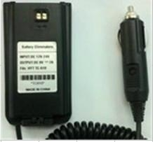 Battery Eliminator for HYT radio TCBE-H610