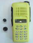 黄色对讲机外壳 TCH-M338 1
