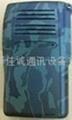 偽裝色對講機外殼 TCH-M3