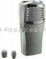 对讲机外壳 TCH-M3188