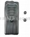 對講機外殼 TCH-K2207