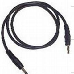 對講機編程線 TCP-M4003