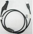 對講機編程線 TCP-M401