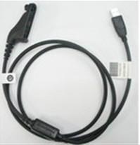 對講機編程線 TCP-M4012A