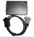 對講機編程線 TCP-M400