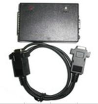 Programmablce cable for motorola radio