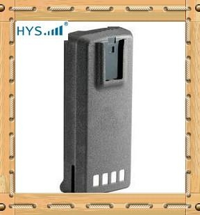 對講機電池 TCB-4080/4081/4082  3