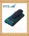 對講機電池 TCB-M4018