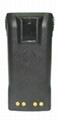 对讲机电池 TC-M9008 3