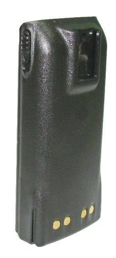 对讲机电池 TC-M9008 5