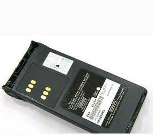 对讲机电池 TC-M9008 4