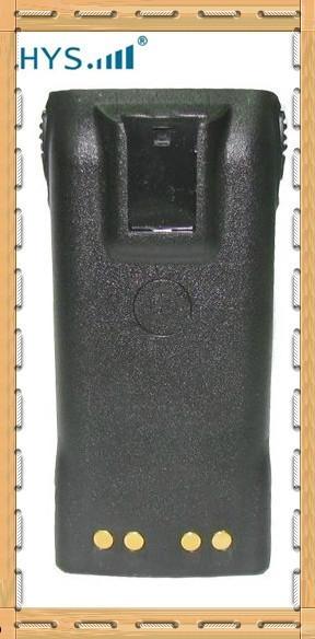 對講機電池 TCB-M9012/M9013 4