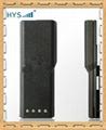 摩托羅拉電池TCB-M9049 3