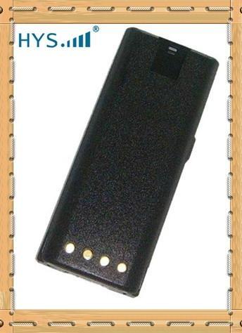 摩托羅拉電池TCB-M9049 4