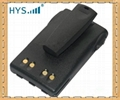 对讲机电池TCB-M4023/M4024 3