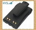 對講機電池TCB-M4023/M4024 3
