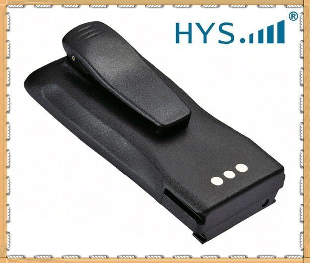 對講機電池TCB-M4851/M4970 2