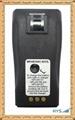 對講機電池TCB-M4851/M4970 5