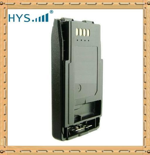對講機電池 TCB-M6574 3