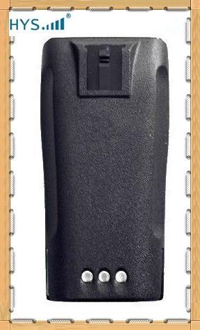 對講機電池TCB-M4497 3